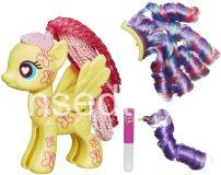 Flutetrshy-Hasbro-Pop-Cutie-Mark-Magic-Design-a-pony-Set-1