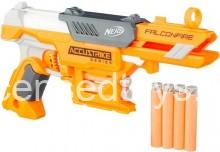 nerf-elite-accustrike-falconfire-b9839-2